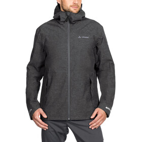 VAUDE Tirano Jacket Men iron